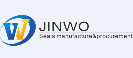 com 网址:www.jinwoparts.